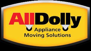 AllDolly